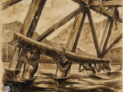 Bridge_over_the_River_Kwai_Art