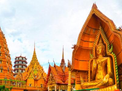 Wat-Tham-Suea-Slider
